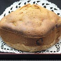 米粉バナナケーキ